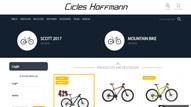 Cicles Hoffmann