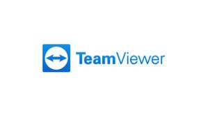 TeamViewer para Windows