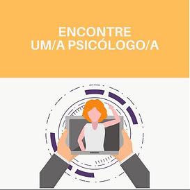 Encontre um Psicólogo.JPG
