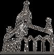 Logomarca Igreja de Capoeiras