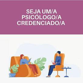 Psicólogo Credenciado.JPG