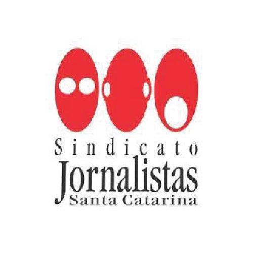 Logo-Sindicato-dos-Jornalistas-SC.jpg