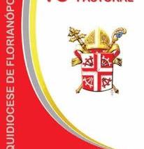 13º Plano de Pastoral Arquidiocesano 2012-2022