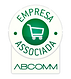 ABCOMM - Empesa Associada.