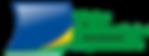Empresa Mentora integrante do Núcleo de Estratégias Empresariais na CDL Florianópolis/SC