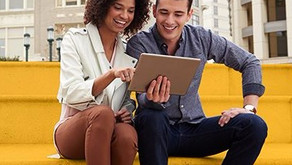 Os Prós e Contras de USAR Rede Wi-Fi Pública