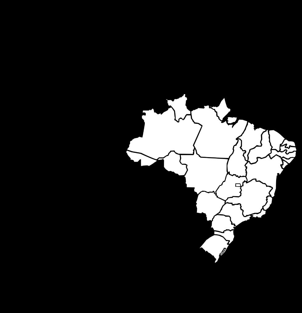 Mapa-Brasil.png