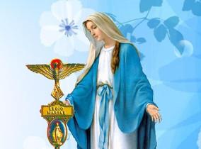 Associação Legião de Maria