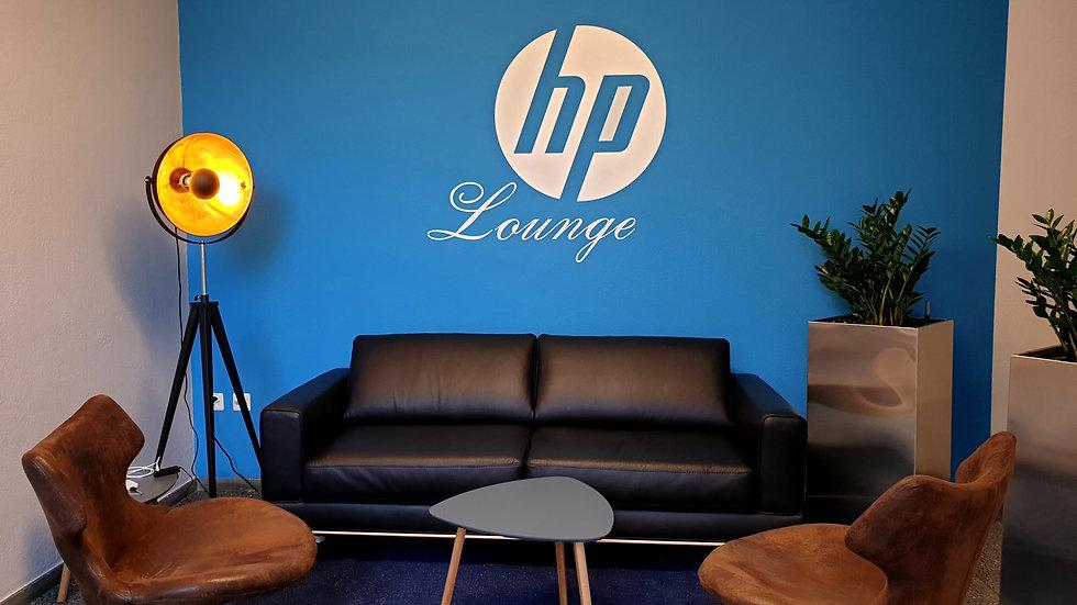 MuM Suhr - HP Lounge