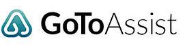 Remote Support | Fernwartung | GoToAssist