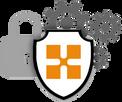 Logo_freigestellt_schild_weiss.png