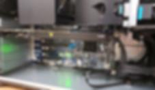 CAD Systemanforderungen, AutoCAD, Inventor, Revit