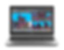2019-09-19 10_33_34-Window.png