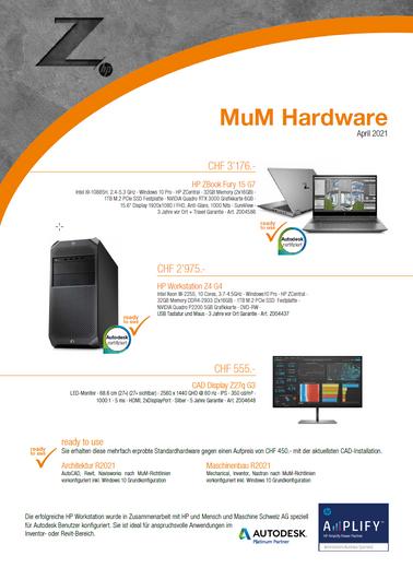 MuM Hardware April 2021.png