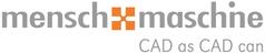 MuM_Logo_vergrössert.png