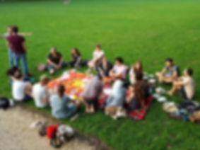 opening picnic 2.jpg