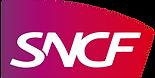 Logo_SNCF.svg.png