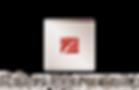 logo_rc_quadri2.png