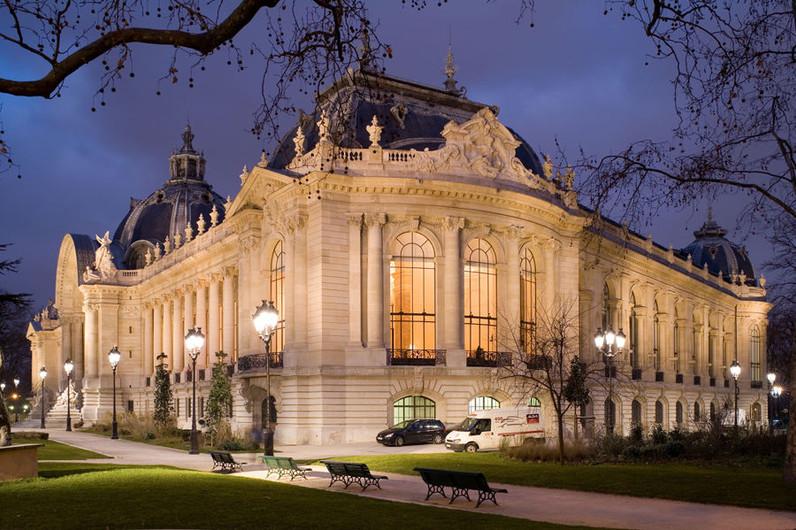 cafe_le_jardin_du_petit_palais_accueil.j