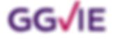 GGVIE-300x180.png