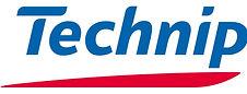 logo-technip_114082_wide.jpg