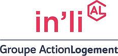inli-logo.jpg