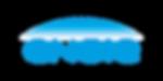calb876Engie_Logo_png.png