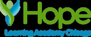 Hope_Chicago LA_RGB transparent.png