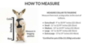 How to Measure ZuGoPet.png