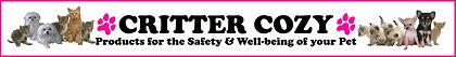 Web_Logo_with_pets (1).jpg