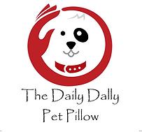 Daily Dally logo.png