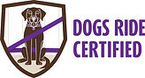 dogs-ride-certified-logo_full-color-h.jp