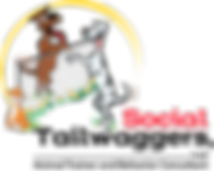 TAILWAGGERS-FULL-LOGO-UPDATED PNG.png