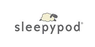 sleepypod-logo---1_33234870880_o.jpg