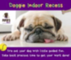 Doggie Indoor Recess no date.png