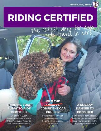 Riding Certified Magazine.jpg