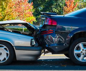 car crash canva.png