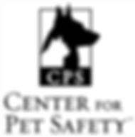 Center for Pet Safety Logo.png