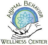 Animal Behavior Wellness Center.jpg
