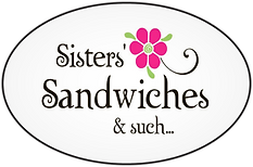 Sister Sandwiches Logo.png