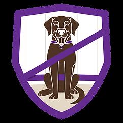 Badge - Purple.png