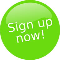 sign-up-now-sign-up-sheet-clip-art.png