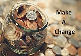 Make A Change.png