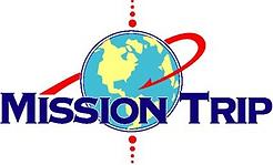 Mission trip.png