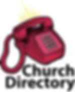 directory_2055c.jpg