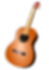 classic_guitar-999px.png