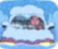 car in snowstorm.jpg
