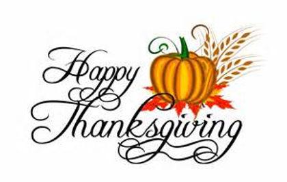 Happy thanksgiving 2.jpg