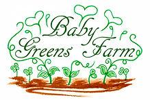 Baby Greens logo.jpg
