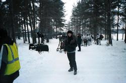 Finland 2004